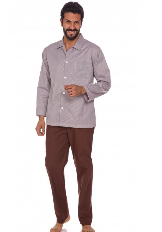 1886fe3af7480 BB - модная домашняя одежда из Италии в интернет-магазине Пижама.ру