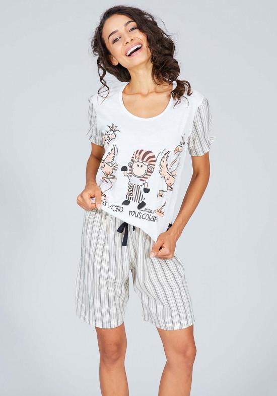ba38a23702d5f Пижама.ру — интернет-магазин пижам и одежды для дома из Италии