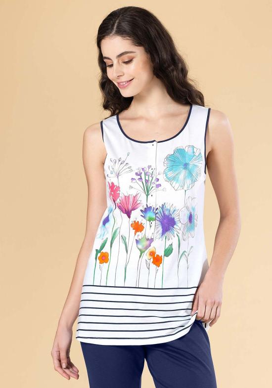 9965b719b4e9 Домашняя одежда для женщин: купить в интернет-магазине