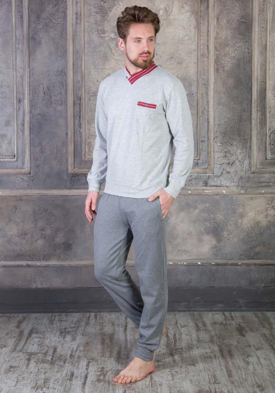06e9563ee9c0f Пижама.ру — интернет-магазин пижам и одежды для дома из Италии