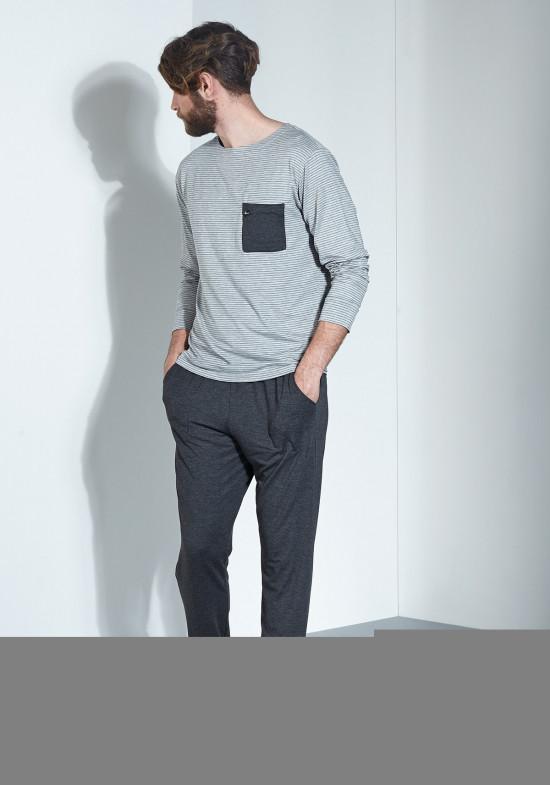 d5e859cb1 Verdiani - модная домашняя одежда из Италии в интернет-магазине ...