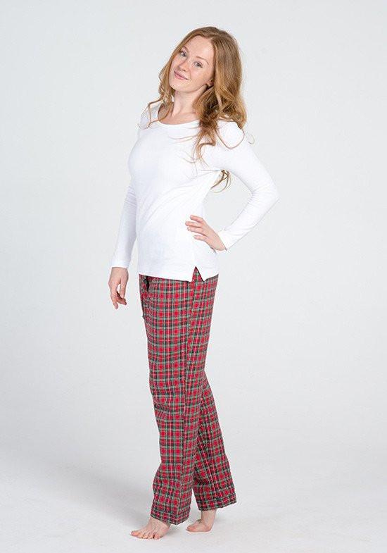 5c28abc8493dd Купить фланелевую пижаму женскую в интернет-магазине Пижама.ру